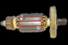 Якорь (ротор) на перфоратор Bosch GBH 2-24D