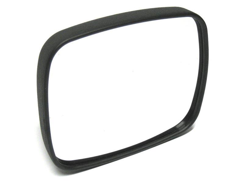 Вкладыш зеркала Opel Combo B 93-00