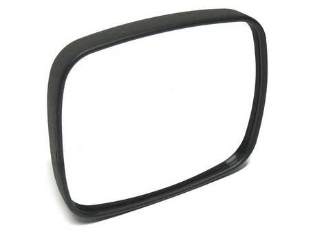 Вкладыш зеркала Opel Combo B 93-00, фото 2