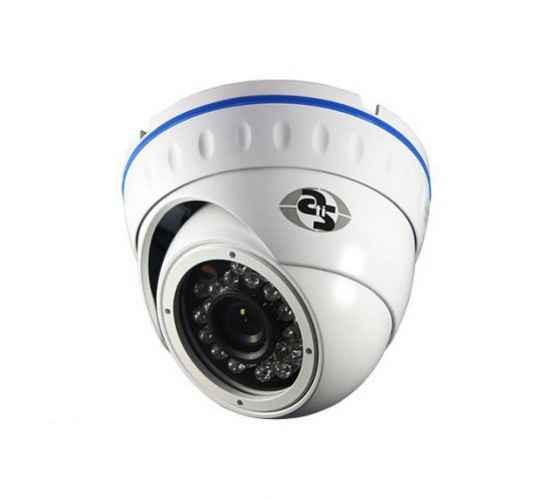 Видеокамера Atis AVD-H800VFIR-30W/2.8-12