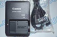 Зарядное устройство Canon CB-2LGE (аналог) для аккумулятора NB-12L G1X MARK II MINI X