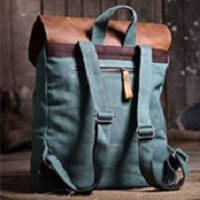 Рюкзаки, сумки и аксессуары