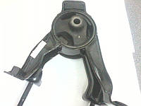 Подушка двигателя задняя Geely Emgrand (EC7/EC7RV) (Джили Эмгранд EC7/ЕС7RV)