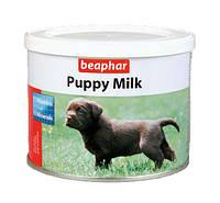 Beaphar (Бифар) PUPPY MILK – заменитель молока для щенков 200г