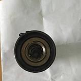Патрон на перфоратор Makita 2450 , фото 2