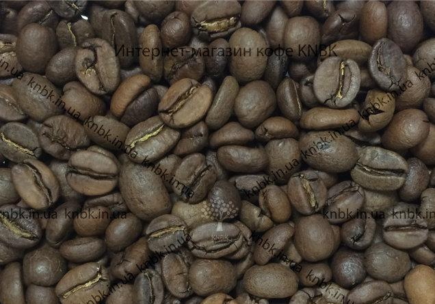 бленд сортов кофе арабика 70 робуста 30