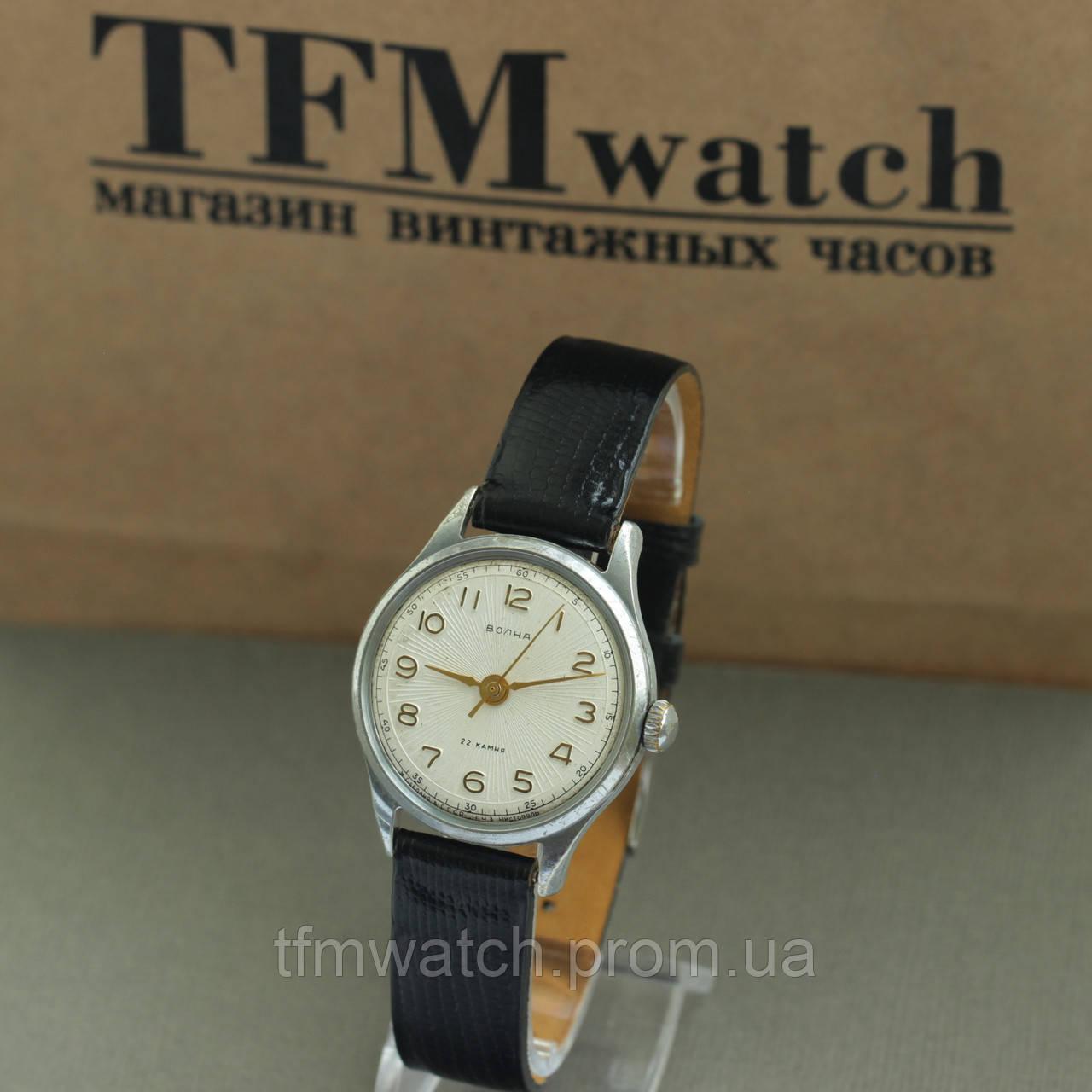 Часы где советские продать в америке часа работы стоимость