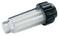 Фильтр Karcher для тонкой очистки воды (4.730-059)