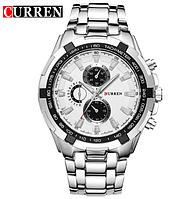 Часы мужские CURREN., фото 1