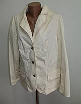 Пиджак женский, фото 2