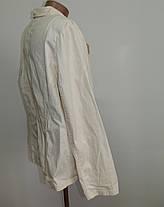 Пиджак женский, фото 3