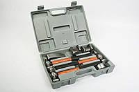 Набор инструментов для рихтовки MIOL 34-010, фото 1