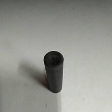 Адаптер переходник на электрокосу (бензокосу)