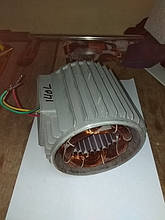 Статор редукторной бетономешалки 375 Вт