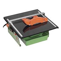 Плиткорез ProCraft PF-1000/180 (метал. корпус, мокрая резка)