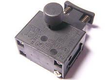 Кнопки для электропил