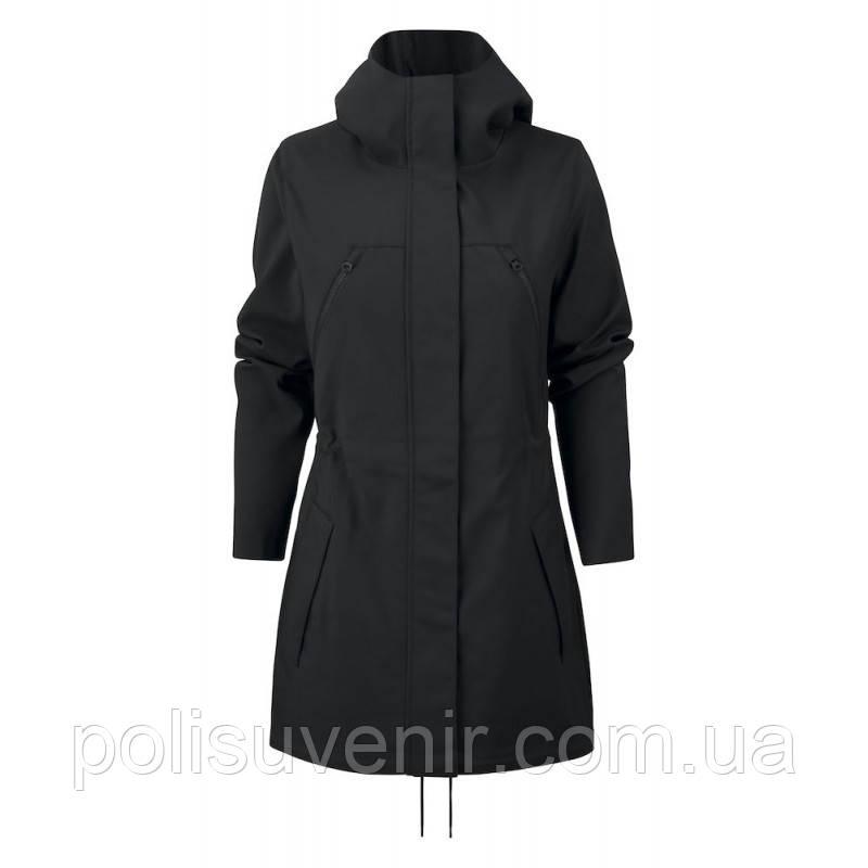 Жіноче пальто Hurstbridge Lady від ТМ James Harvest