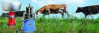 Сепараторы молочные «Мотор Сич»
