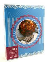 Фотоальбом 200 фото pp-46200 Wedding flowers