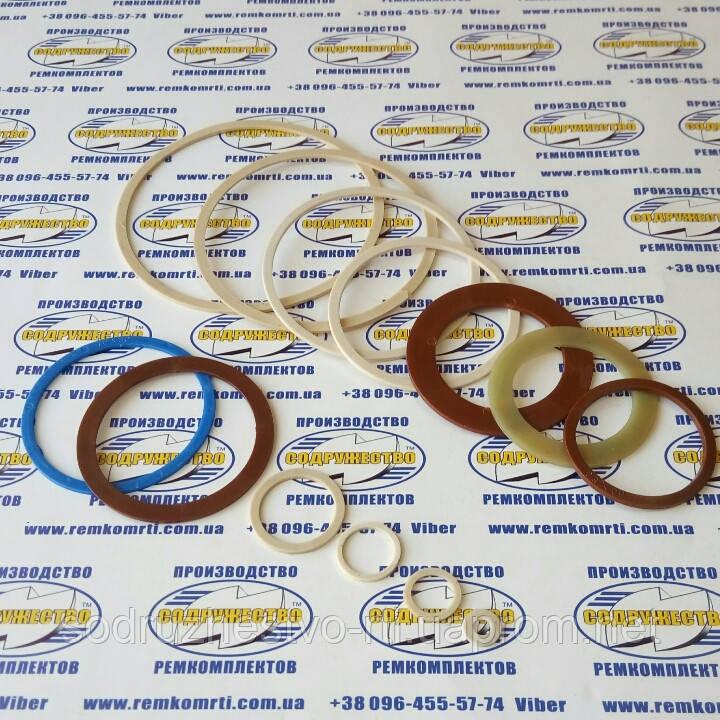 Кольцо защитное 16 х 21 (полиамидное)