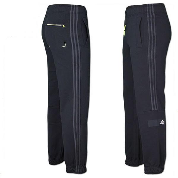 Adidas O04255