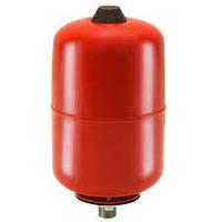 Мембранный бак на отопление 15 ACR Aquapress