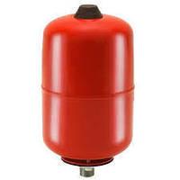 Бак расширительный для отопления 24 ACR Aquapress