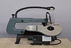 Лобзиковый станок MJ50B FDB Maschinen