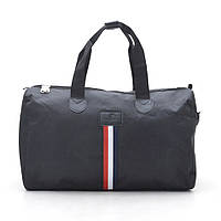 Дорожная сумка CL-8813