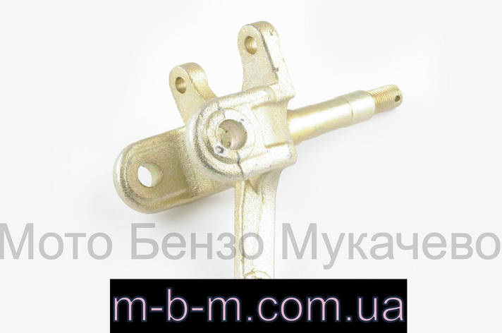 Кулак поворотный ATV 150/250 правый, фото 2