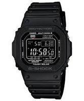 Мужские часы Casio GW-M5610-1BER
