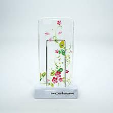 Чехол TPU Diamond iPhone 6, фото 2