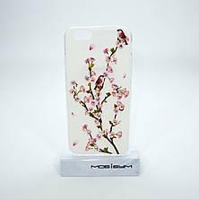 Чехол TPU Diamond iPhone 6, фото 3