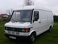 MB 207-410 бус 1977-1995