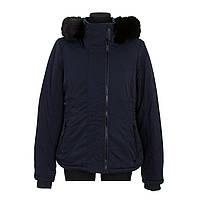 Куртка женская BENCH S (размер RU 40)