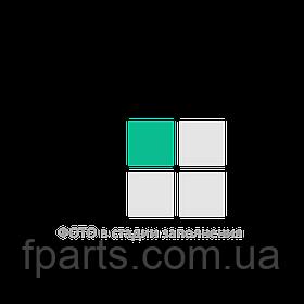 Пинцет Mechanic ST-15 (кривой)