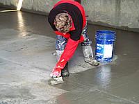 Пенетрон. Проникающая гидроизоляция для бетона