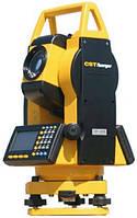 Тахеометр CST Berger 302R