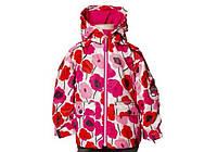 Куртка для девочек 3в1, PD56S