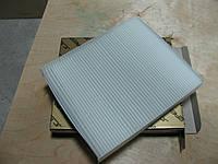 Фильтр салона Skoda Fabia, Praktik, Roomster 6Q0819653
