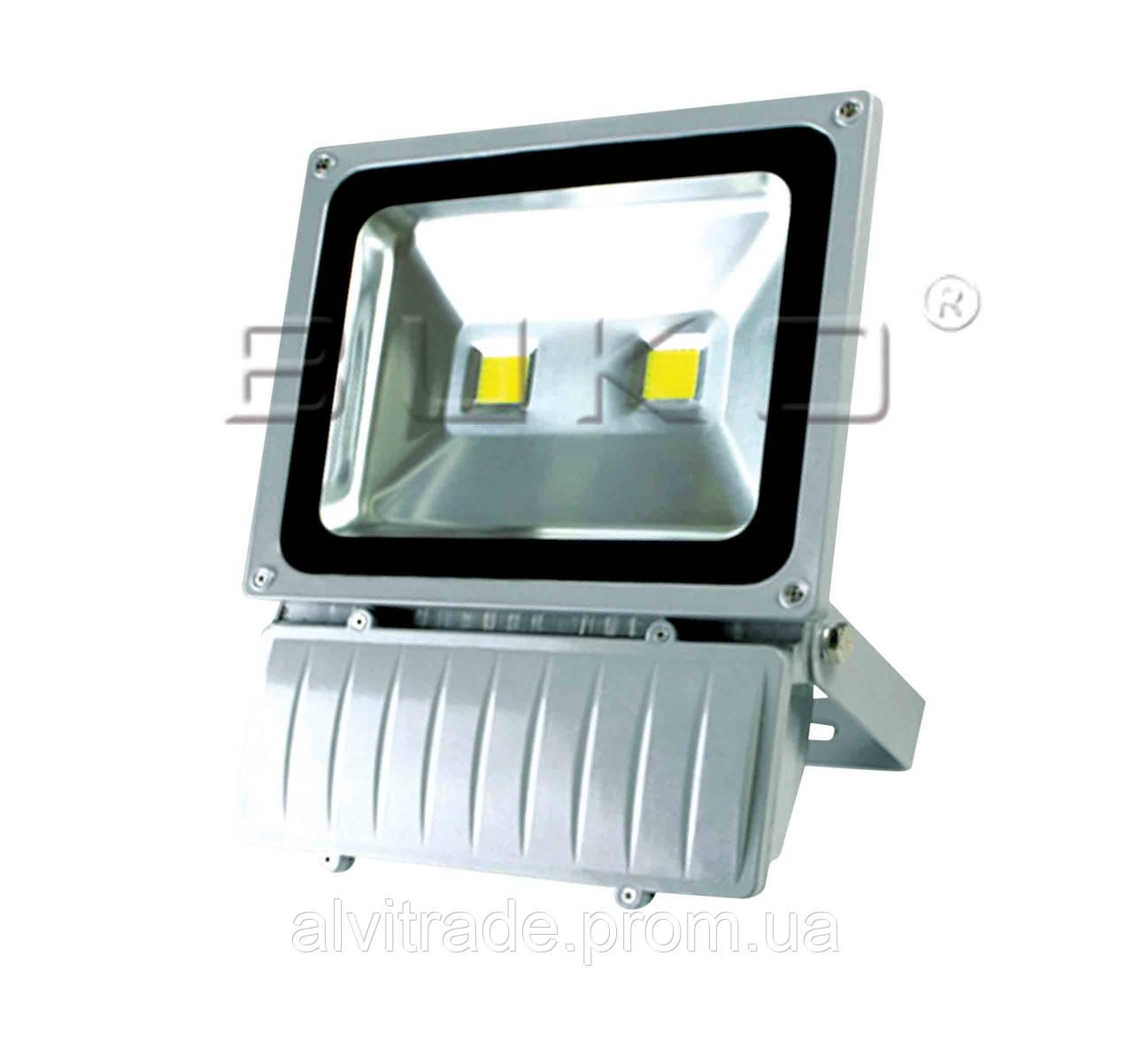 Светодиодный прожектор  WATC WT380, 100W