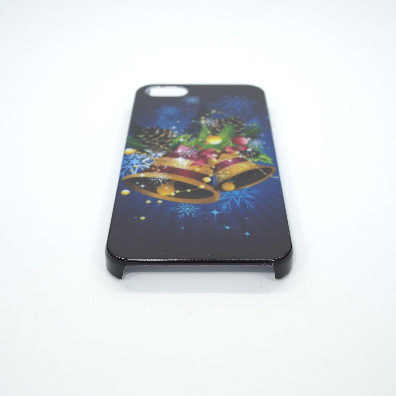 Christmas Hard Case iPhone 5s Apple SE Для телефона