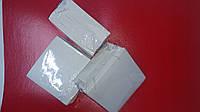 Блок для записей офсетный 9*9*300 листов бумага 100 гр/м
