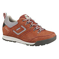 Кросівки жіночі Dolomite Ottantacinque Low 2 Orange 38 (24 d63109801c9dd