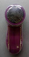 Машинка для катышков аккумуляторная TARGET ELECTRIC TG-7755