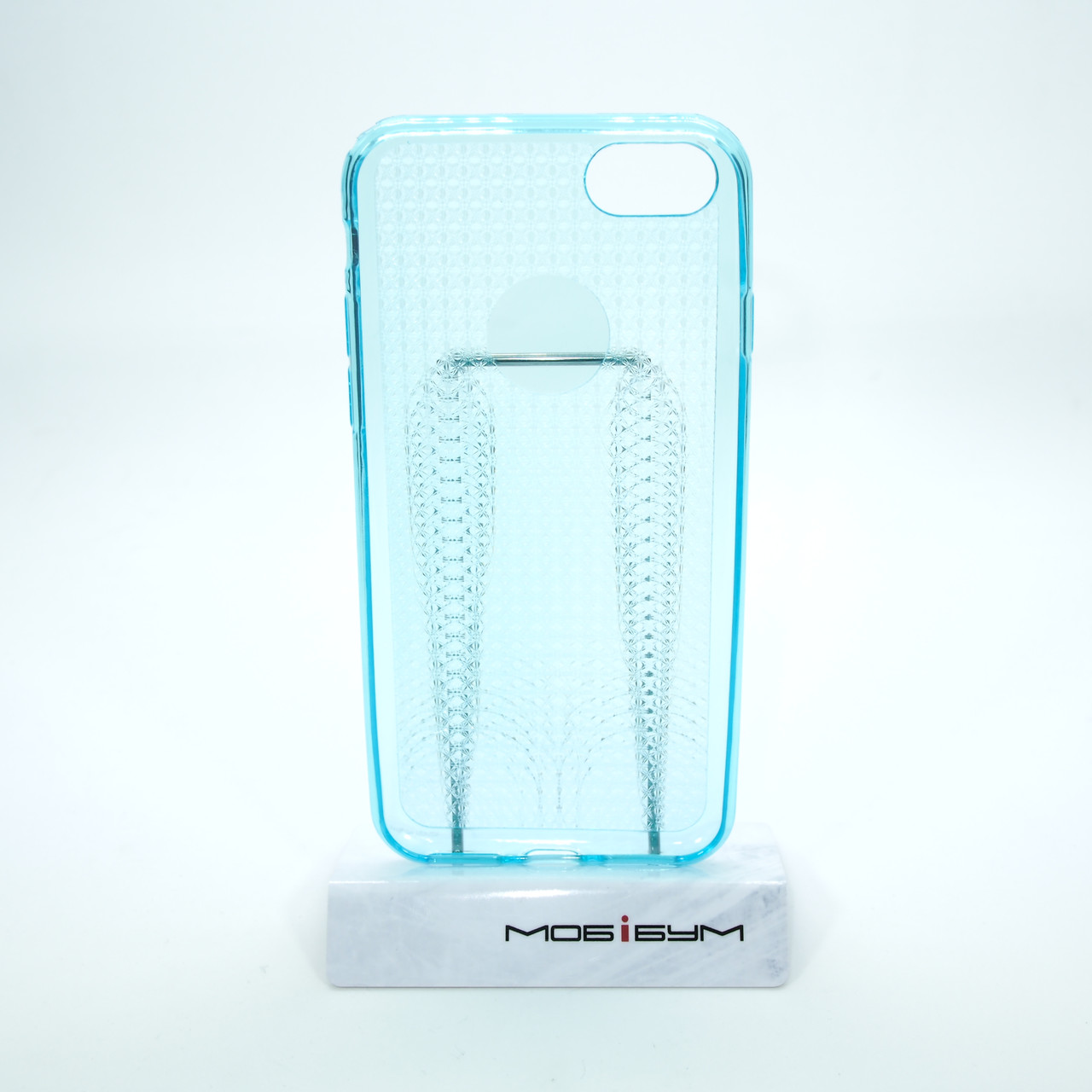Чехол TPU Diamond Shine iPhone 8 Для телефона Apple
