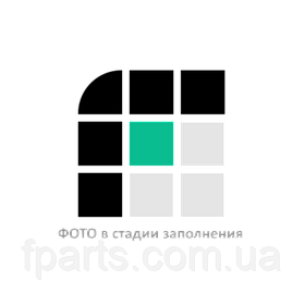 Шлейф Apple iPad Mini коннектор зарядки (White)