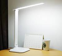 Светодиодная настольная лампа Taigexin TGX-7073