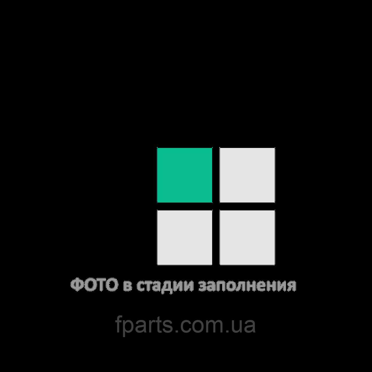 Дисплей HTC One M9 с тачскрином (Black)