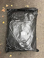 Уголь активированный для очистки воды  порошковый Silcarbon/Силкарбон CW20 Киев, фото 1